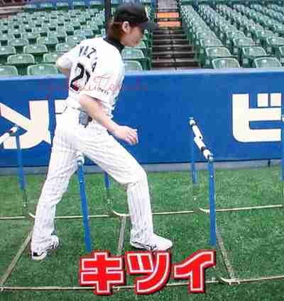 KAT-TUN・亀梨和也、スタッフ人気が高い理由とは?「みんなが大好きになる」