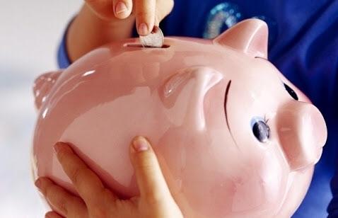 毎月の貯金割合、どれくらいですか?