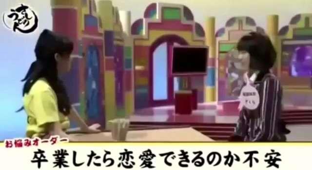 「恋愛禁止なんだから我慢しろよ!」次世代AKB48メンバー木崎ゆりあ、先輩・峯岸みなみへの不満を告白