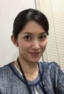『ひとつ屋根の下』 観てた人〜!