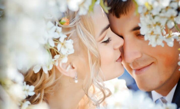 友達が結婚したら、アドレス帳の名前どうしますか?