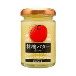 日本製のものをおすすめするトピ