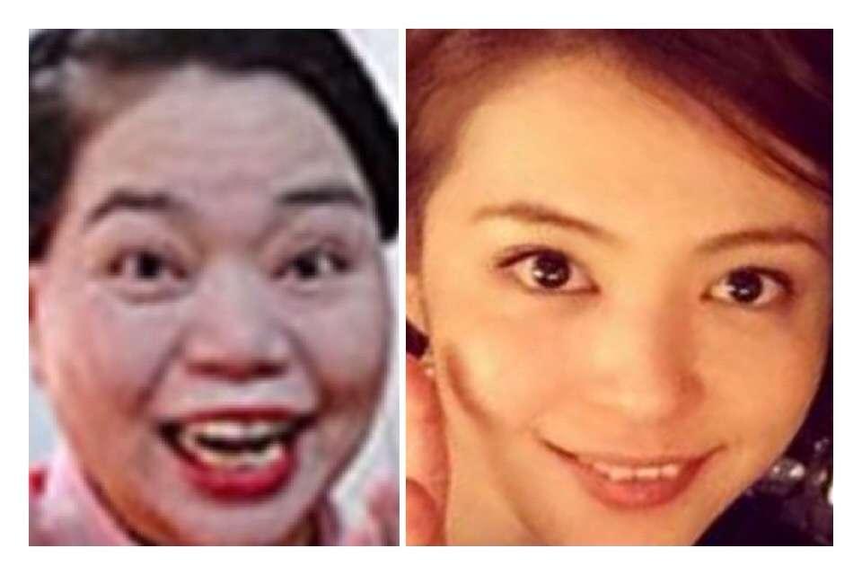 中村アンだけすっぴん…菜々緒が載せた岩佐真悠子との美女スリーショットにコメント続出