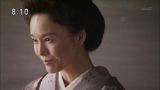 悲劇のヒロインが似合う女優は誰だと思いますか?
