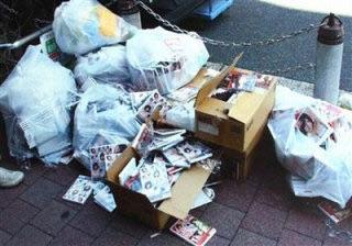 「第7回AKB選抜総選挙」開催決定 6月6日に福岡ヤフオク!ドームで開票