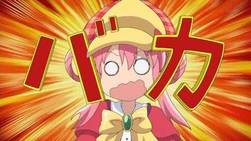 辻希美がおでこ火傷で悲しむ、皮むけ「スッピンだと殴られたみたい」