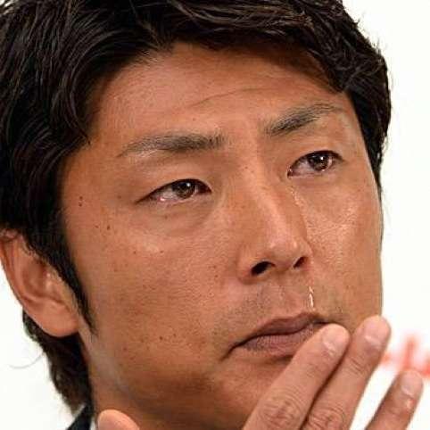 斉藤和巳 カフェ経営等順調もスザンヌへの慰謝料養育費渋る