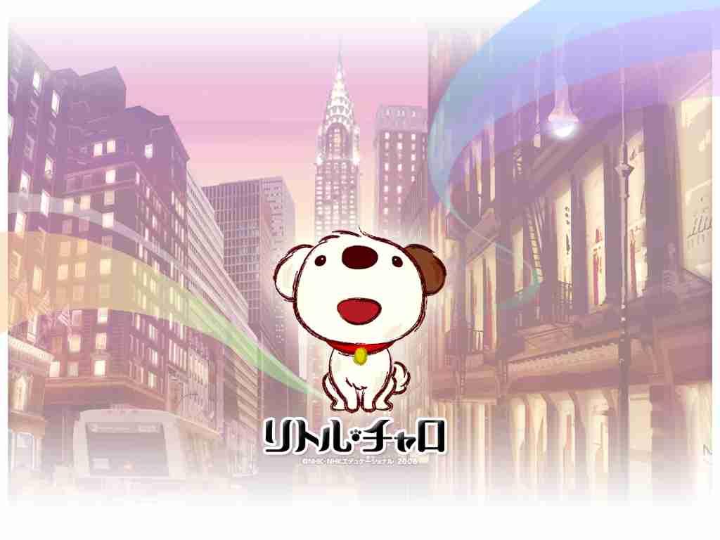 絵が好きなアニメ(映画)