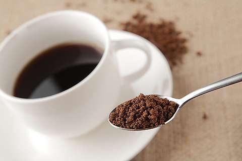 カフェイン断ちしたことありますか?