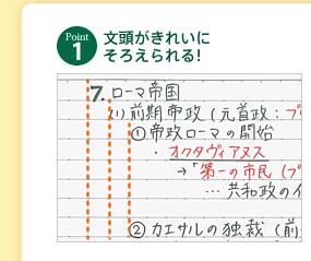 勉強法について!(^^)!