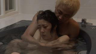 【アダルト注意】濡れ場が印象的だった映画