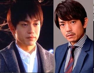 【画像】かわいい系イケメン!!