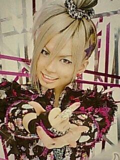 松崎しげるがヴィジュアル系バンド『SuG』に加入www