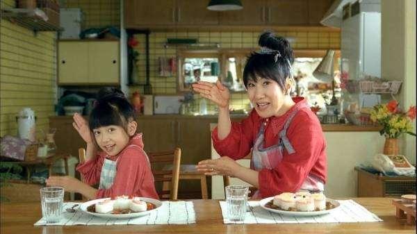 ベッキー&能年玲奈のホワイトデート2ショットが話題「意外な2人」「新鮮」