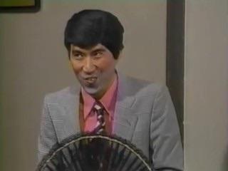 破局率85% 前田敦子(23)&尾上松也(29) もう別れたい松也VSブチ切れあっちゃん
