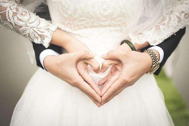 結婚する上での妥協点