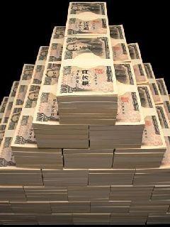 趣味に毎月いくらお金を使いますか?