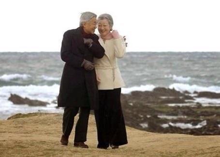 結婚に憧れている人(・ω・)ノ