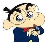 「クレヨンしんちゃん」が米国で放送禁止に…おケツ丸出しが原因