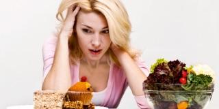 お菓子の食べ過ぎで悩んでいる人いますか?