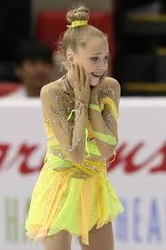 【実況・感想】世界フィギュアスケート選手権2015 女子SP