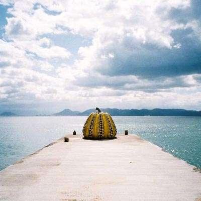 旅行におすすめの離島