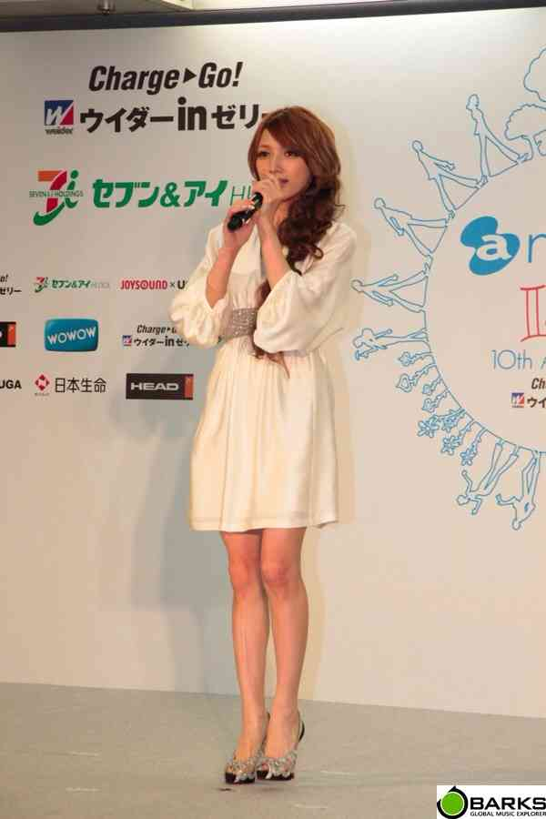 後藤真希、美くびれがヤバいセクシーショット公開!「なんて素敵なバディ」