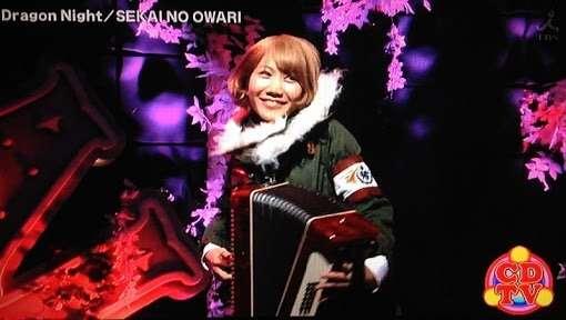 ガルちゃん カラオケ女子会〜パート2〜