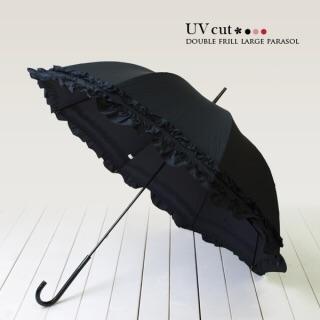日傘いつから使いますか?