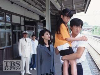 豊川悦司「子供の許しあれば…」交際11年恋人と