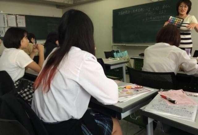 """つんく♂が最近""""気になる""""女子。「広瀬すずちゃん」と「AKBの子」"""