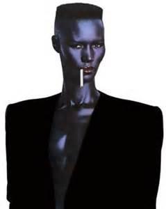 黒の画像を貼るトピ