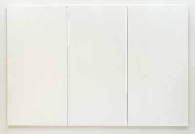白の画像を貼るトピ