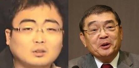 【週刊文春取材】NHK「クローズアップ現代」にやらせ発覚!