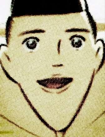 杉原杏璃のセクシー過ぎるパジャマ姿…「良すぎる」「鼻血ぶー」