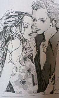 【ネタバレ注意?】漫画のカップル、夫婦、本当はこの人とくっついてほしかった!
