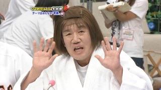 """谷亮子・佳知夫妻に泥仕合の予感!? 妻""""不倫報道""""の裏で、夫の周囲を嗅ぎまわる不審人物が…。"""