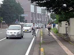 競輪選手の山本奈知が事故…自転車で衝突、57歳女性が意識不明の重体