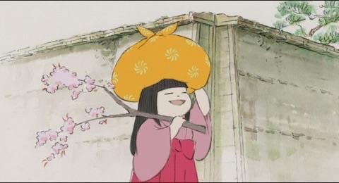 マイナーだけど好きなアニメキャラ