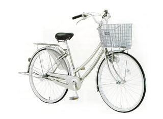 自転車通勤、通学してる方!