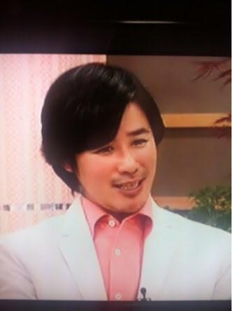 鈴木福&芦田愛菜、「マルモ」コンビの久々ツーショット