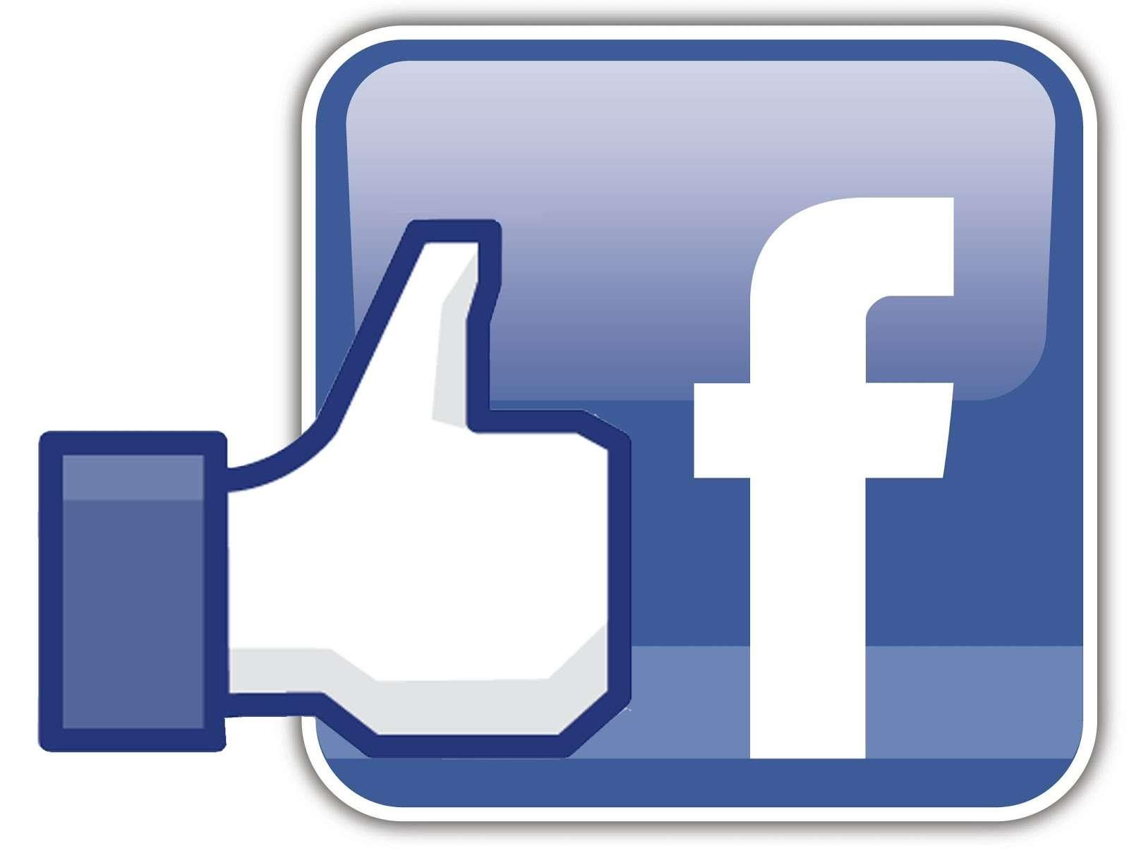 Facebookを楽しんでやっている方