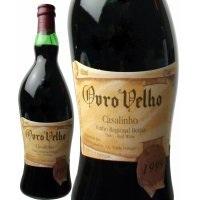 好きなワインの産地、葡萄の品種
