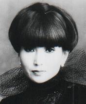 若い頃の美しさに驚いた芸能人