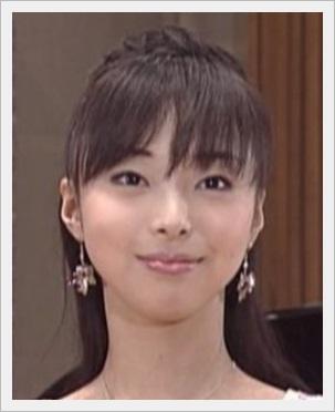 相武紗季、姉妹愛!音花ゆりの記事に大喜び「お姉ちゃんのこと書いてある」
