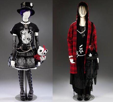 あなたが絶対にしない・したことがないファッションは?