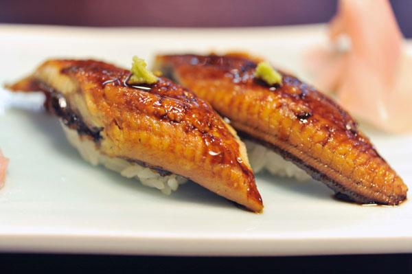好きなお寿司のネタの画像貼りませんか