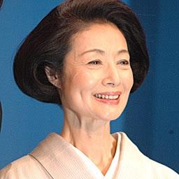 小藪千豊「いい年こいた美魔女をチヤホヤする国に未来ない」
