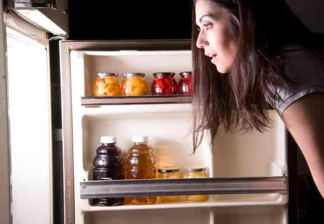 冷蔵庫に残りがちな調味料の使い道を教えてもらうトピ