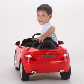 大人になってから運転免許をとった方